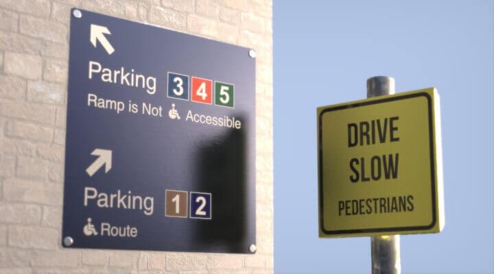 signs.aluminium